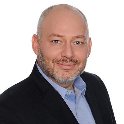 Ben Pinkerton's profile picture