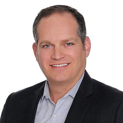 Matt Wolf's profile picture